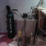 Dozator de bere italian nou