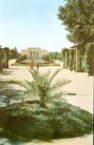 R2052 Vasil Roaita Teatrul de vara circulat 1961