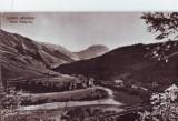 R2581 Apuseni Valea Ariesului circulat 1964 RPR