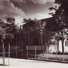 B212 Cluj Baile Cojocna necirculat cca 1925