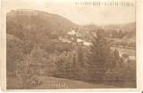 3800 Baile Zizin Vedere generala circulat 1922