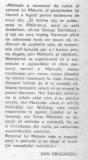 Charles robert maturin - melmoth ratacitorul, 1983