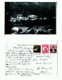 CP158-09 Tusnad --Fotograf Adler Tusnad -circulata 1934