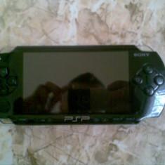 Sony Play station PSP