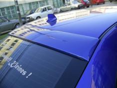 eleron lunera bmw E36 pt sport 2 usi ,4 usi si coupe