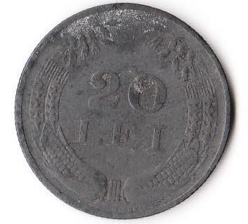 20 LEI 1942