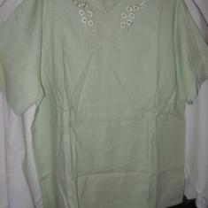 Bluza vara dama