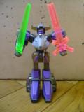 Figurina Transformers