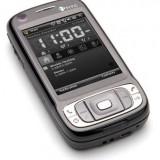 Telefon HTC TyTN II