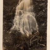 Cascada Tatarului