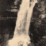Cascada Giessbach