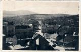 ZALAU 1942, Circulata