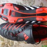 !!!!!! Vand Ghete Fotbal ADIDAS super oferta