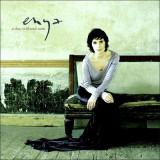 Audio CD original - ENYA, Day without rain