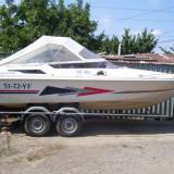 barca tulio abbate sea star super din 2001 variante