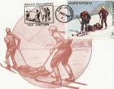 M102 Ilustrata maxima OAMENI IN SLUJBA VIETII