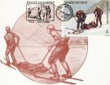 M104 Ilustrata maxima OAMENI IN SLUJBA VIETII