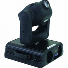 MOVING HEAD EUROLITE TMH-155 DMX - Moving heads club