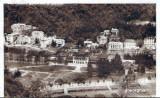 SLANIC MOLDOVA 1946