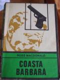COLECTIA ENIGMA  ,  COASTA BARBARA