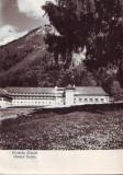 R-4963 Poiana Stalin Hotelul turistic Circulata