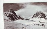 R-4083 Mtii Fagaras - Seaua Galasescului Circulata