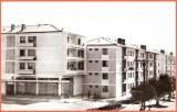 Pascani, Vedere, 29.7.1965
