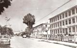 Pascani, Scoala C-tin Burca,16.9.1963