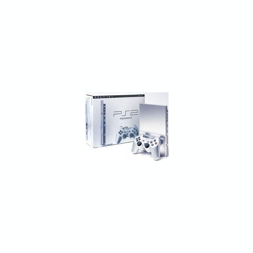 Vand jocuri pentru Ps2/Xbox/Xbox 360/Wii/Gamecube/Psp/Ds | arhiva