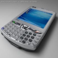 HP IPAQ 6910 - PDA HP
