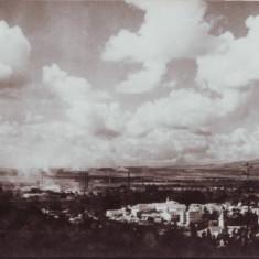 R-5949 Turda Vedere generala Necirculata - Carte Postala Transilvania dupa 1918