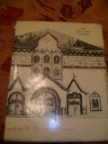 ALBUM ARTA THE TRETYAKOV GALLERY ~ AURORA ART PUBLISHERS, LENINGRAD, AN.1976