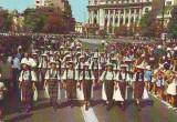 S923 PORT POPULAR Parada de costume populare Bucuresti