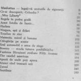 Ioan grigorescu - cocteil babilon (reportaj din america ) - Carte de calatorie
