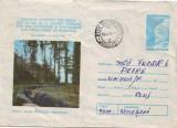 D-428 Intreg Postal Cetatea Dacica Gradistea Muncelului