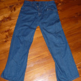 Jeans/Blugi/Pantaloni Levis Levi's Engineered W30 L32 ORIGINALI