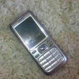 Nokia 6234 aproape impecabil - Telefon Nokia
