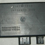 CDI Calculator ECU pentru Kawasaki ZX7R
