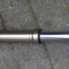 Amortizor telescop furca fata DREAPTA Kawasaki ZX9R B ZXR750 - Amortizor Fata Moto