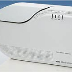 Router Allied Telesis AT-iMG646BD NOU!!!, Porturi LAN: 4