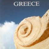 Album Grecia - Album Arta