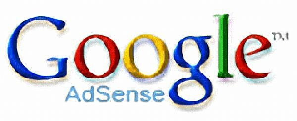 Vand cont google AdSense care are 65$