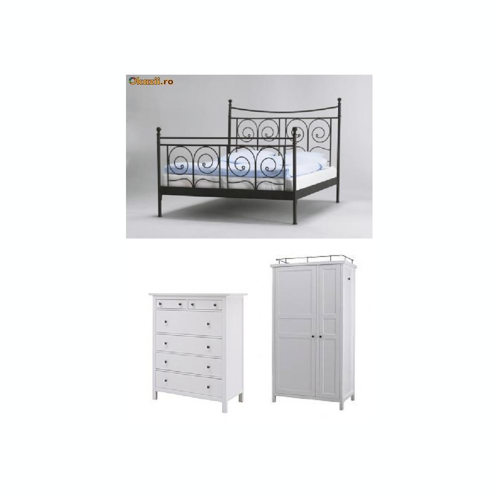 Mobila dormitor hemnes ikea arhiva - Mobila dormitor ikea ...