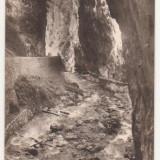Defileul Bistritei-Valcea (1930)