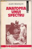 Alain Besancon / Anatomia unui spectru