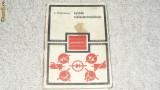 AGENDA RADIOELECTRONISTULUI, N. DRAGULANESCU
