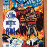 X-Men 2099 #13 . Marvel Comics - Reviste benzi desenate Altele