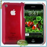 Carcasa protectie iPhone 2G 3G 3Gs 8gb 16gb 32gb - M3 - Husa Telefon Apple