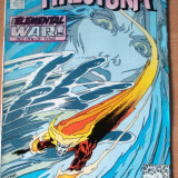 Firestorm #90 - Reviste benzi desenate