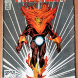 Firestorm #85 - Reviste benzi desenate